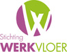 Stichting Werkvloer